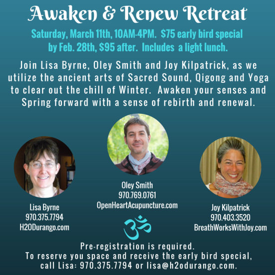 awaken-renew-retreat-spring-2017-social-media