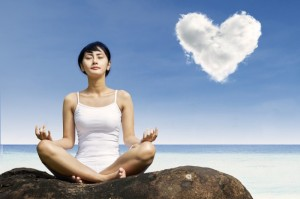 take-5-breathing-woman-yoga-heart1-700x466