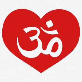 om-heart