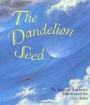 anderson-dandelionseed