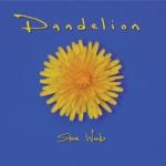 DandelionCover