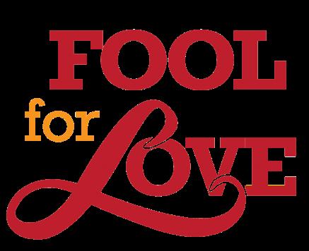 FoolForLove_Logo_nobackground-1024x835