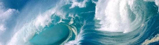cropped-globalforumonoceans_oceanleadership-org_.jpg